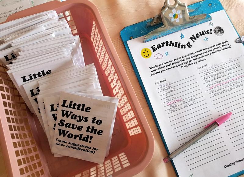 littleways+earthlingnews
